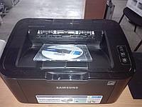 Продам принтер Samsung ML-1676 (аналог samsung ML-1861, ML-1866, ML-1661)