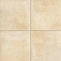 Плитка для стены и пола Zeus Ceramica Cotto Classico Beige 325х325 (ZAX-21)