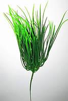 Трава искусственная 29 см