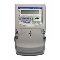 Счетчик электроэнергии многотарифный однофазный CE102-U S7 145-AVU