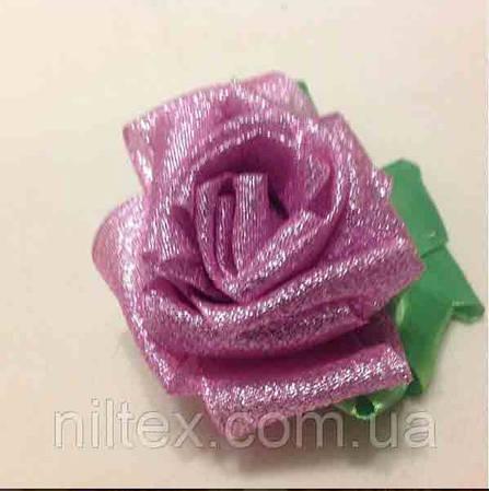 Магнит Роза №13