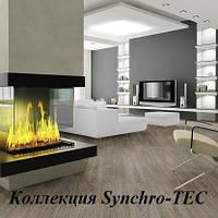 Ламинат Kronostar коллекция Synchro-TEC