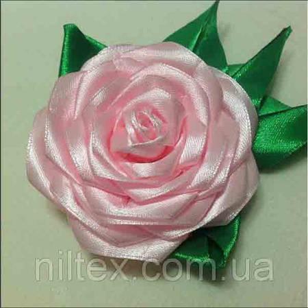 Магнит Роза №14