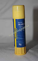 "Клей-карандаш ""Buromax"" 8гр. ВМ4901"