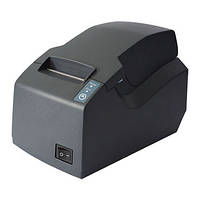 Чековый принтер HPRT PPT2-A (57 мм)