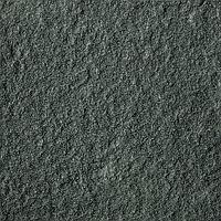 Плитка для пола Zeus Ceramica Omnia gres Basalto 300х300 (ZCX-19S)