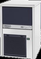 Ледогенератор  Brema CB246A 24 кг/сутки