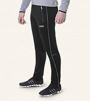 Спортивные штаны качественные