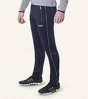 Спортивные брюки зауженные мужские