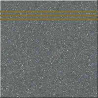 Плитка для пола Zeus Ceramica Omnia gres Basalto 300х300 (ZVX-19B)
