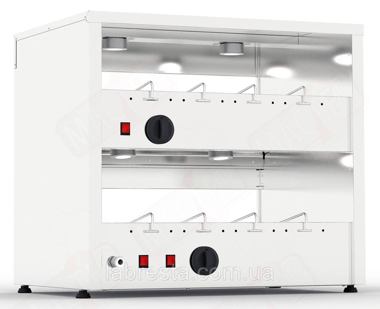 Тепловая витрина Orest VTB-1.1