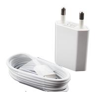 Кабель Samsung Micro 2 в 1 AAA (зарядка + DATA-кабель), Data-кабель