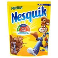 Nesquik Opti-Start Какао-напиток с витаминами и минералами 800 г (Польша)