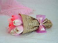 Сладкий букет из конфет Арт. 70