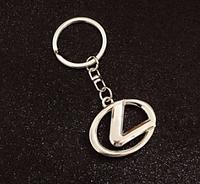 Брелок Lexus
