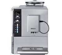 Кофемашина Siemens TE515201RW