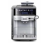 Кофемашина Siemens TE603201RW