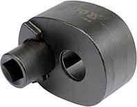 Ключ для рулевых тяг 35-42мм Yato YT-06160