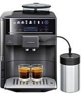 Кофемашина Siemens TE613209RW