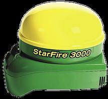 Приёмник StarFire 3000