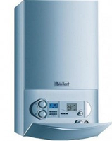 Одноконтурные газовые котлы VAILLANT turboTEC plus VU INT 242-5 H