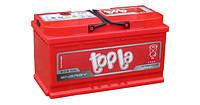 Аккумулятор Topla 100 Ah 12V Energy Euro (0)