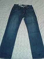 Мужские джинсы GAP 1969 standard fit jeans