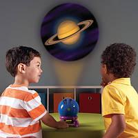 Домашний планетарий для детей, фото 1