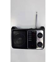 Радиоприемник GOLON RX-444    .e