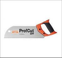 Ножовка по дереву Bahco для фанеры ProfCut 300 мм зуб UТ