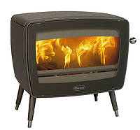 Чугунная печь Dovre Vintage 50 - 9 кВт