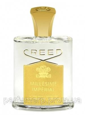 Creed Millesime Imperial (75мл), Мужской - Тестер - Оригинал!