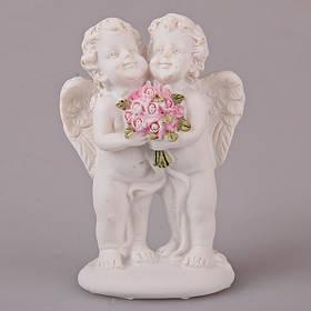 Фигурки декоративные (люди, феи, ангелы, эльфы)