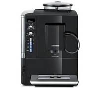 Кофемашина Siemens TE515209RW
