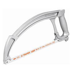 Ножвока по металлу, Aluminium Ergo, 300мм