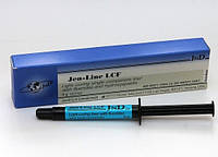 JEN-LINE LCF 3гр.