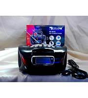 Радиоприемник GOLON RX-627Q USB_SD_music Player     .e