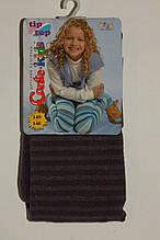 Колготки на девочку Conte  Kids Tip Top арт 4С-06СП,размер 140-146 р рис 350