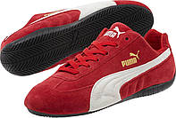 Puma Speed Cat 39 (25см.)