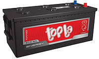 Аккумулятор Topla 200Ah 12V Energy Truck MinDin720 (3)