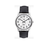 TIMEX TX20501 EASY READER Traditional