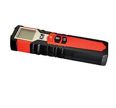 Дальномер лазерный (рулетка) 30м