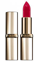 L'OREAL Color Riche CRISTAL помада 164 Concorde Red