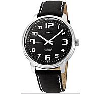 TIMEX TX28071 EASY READER