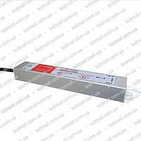Блок питания LPV-5-20, 5V, 20W, 4A, IP67