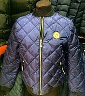 Куртка шанель 11