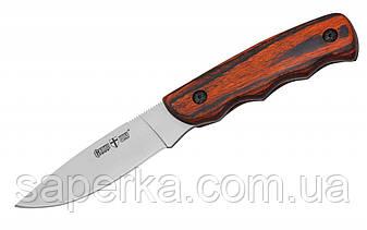 Нож универсальный Grand Way 01311, фото 2