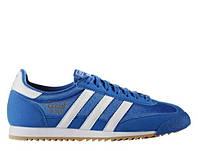"""Оригинальные мужские кроссовки Adidas Dragon OG """"Blue"""""""