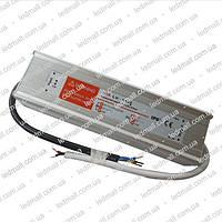 Блок питания LPV-5-60, 5V, 60W, 12A, IP67