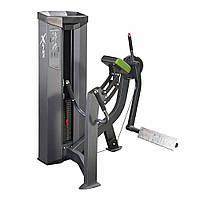 Радиальный Тренажер для ягодичных мышц INTER ATLETIKA X-LINE XR131
